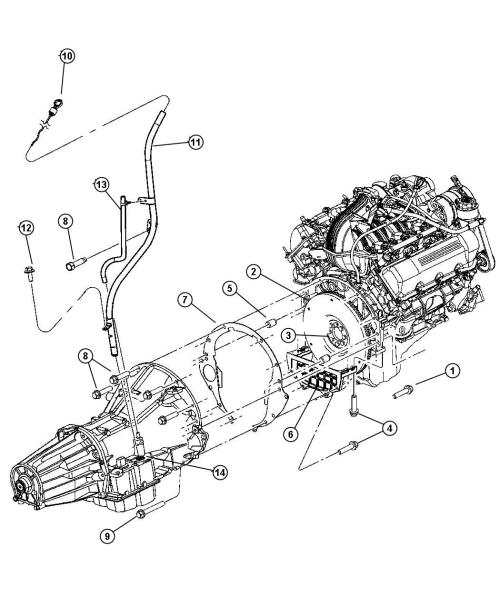small resolution of 2001 dodge dakota transmission schematic wiring diagrams konsult 2001 dodge dakota transmission schematic