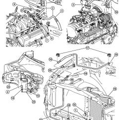 Dodge Ram 2500 Parts Diagram 99 Ford Ranger Xlt Stereo Wiring Plumbing Air Conditioning
