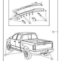 2003 Dodge Ram 1500 Parts Diagram Mr Heater Thermostat Wiring Pt Cruiser Power Steering Imageresizertool Com
