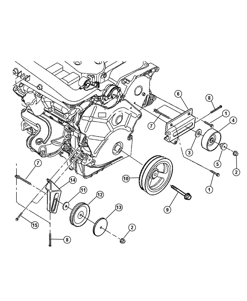 2000 dodge intrepid parts diagram case ih wiring picture of chrysler 300 motor and engine parts, picture, free image for user manual download