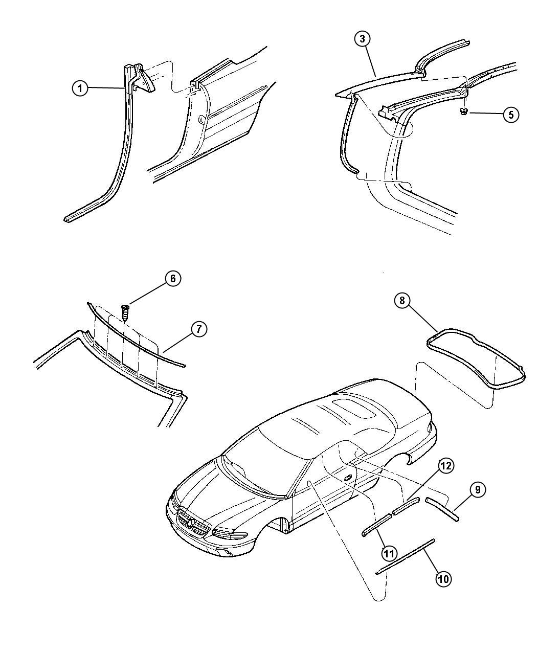 tags: #jeep no windshield#replacement jeep frames#jeep yj windshield frame# wrangler windshield frame#yj windshield frame#jeep windshield glass#jeep  wrangler