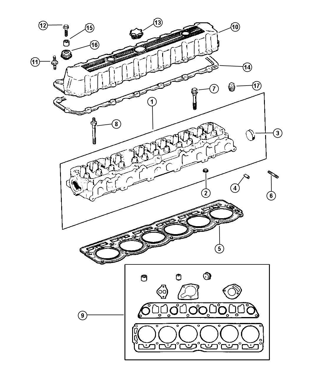 2008 dodge nitro engine diagram wiring warn winch remote egr valve location for 4 auto
