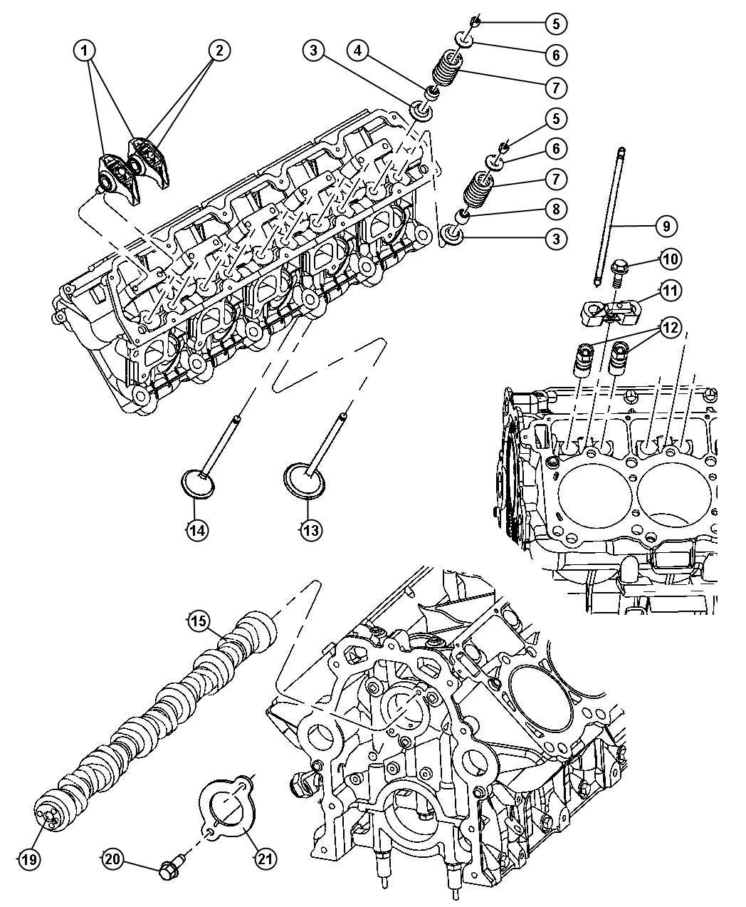 top suggestions marine viper v10 engine :
