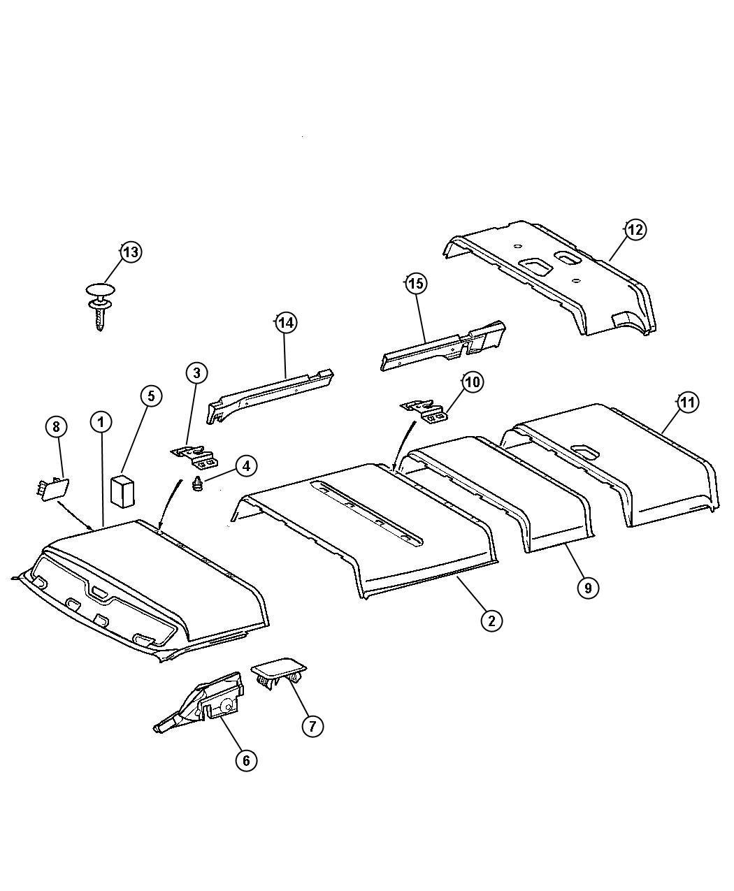 Dodge Sprinter Panel Quarter Wheelbaseair