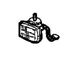 Dodge Grand Caravan Wiring kit. Alarm with keyless. Use