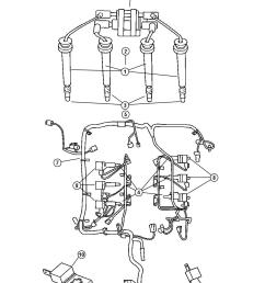 wiring diagram for 2004 chrysler cirrus get free image chrysler 300 ignition switch actuator chrysler 300 ignition switch actuator [ 1050 x 1275 Pixel ]