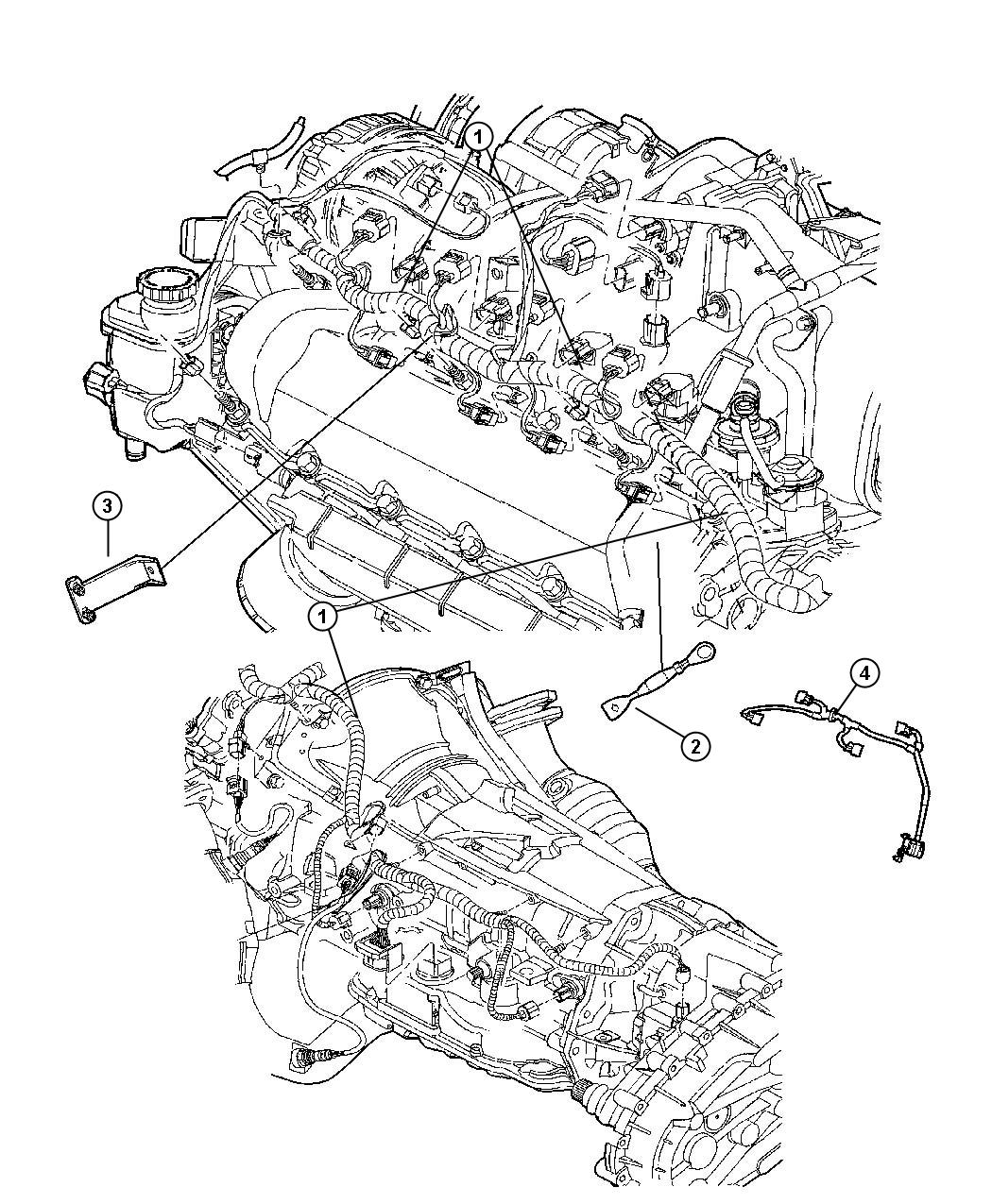 top suggestions plymouth engine parts diagram :