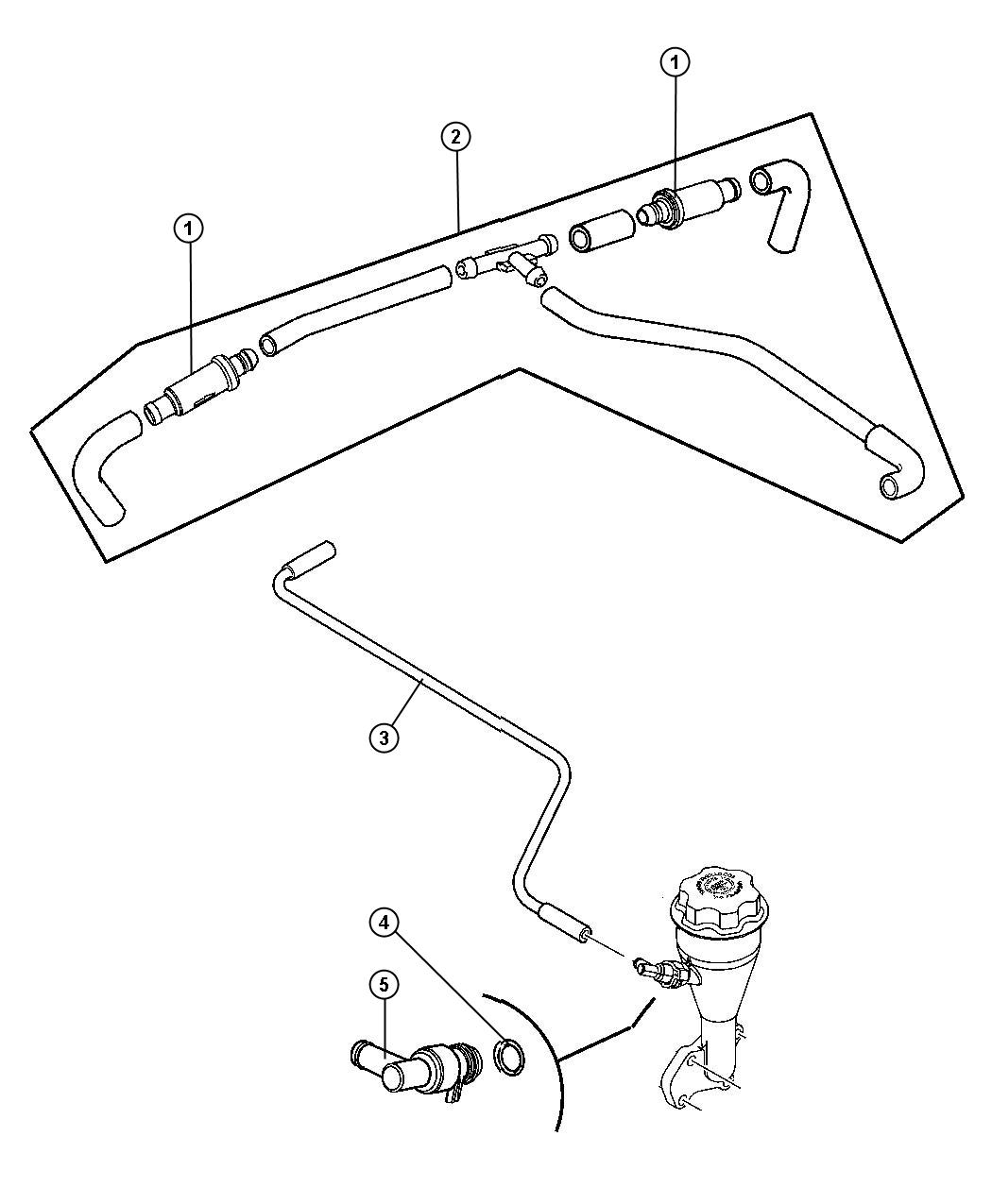 Showassembly i2112304 engine diagram dodge ram 1500 at justdeskto allpapers
