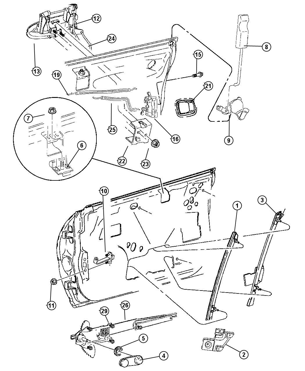 1998 dodge neon wiring diagram liver and spleen 2 0l engine imageresizertool com