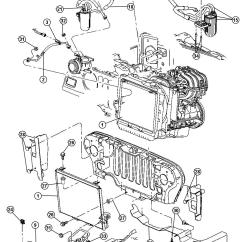 2007 Jeep Wrangler Parts Diagram 2004 Ford F250 Lariat Radio Wiring 2015 Oem Free Engine Image