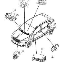 07 Dodge Caliber Headlight Wiring Diagram Perko Single Battery Switch Fuse Box Library
