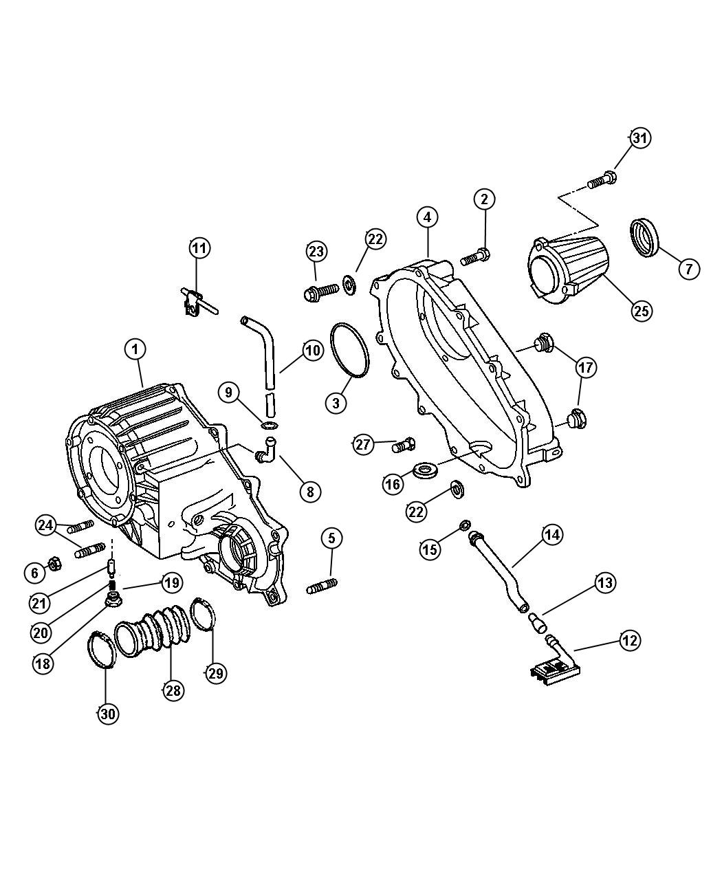 2011 Dodge Truck Manual Transmission download free
