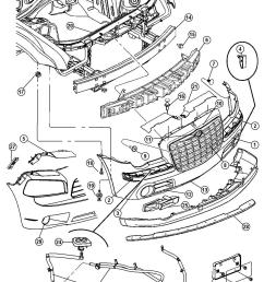 chrysler town and country parts diagram car interior design diagram of courtroom diagram of county water [ 1050 x 1275 Pixel ]