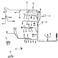 2002 Dodge Caravan Ignition Switch Wiring Diagram Mtd 7 Pin Engine Wire Harness Sprinter Get Free Image About