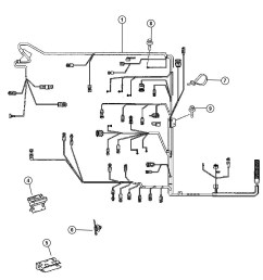 2005 dodge sprinter wiring diagram together with 2005 dodge sprinter [ 1050 x 1275 Pixel ]