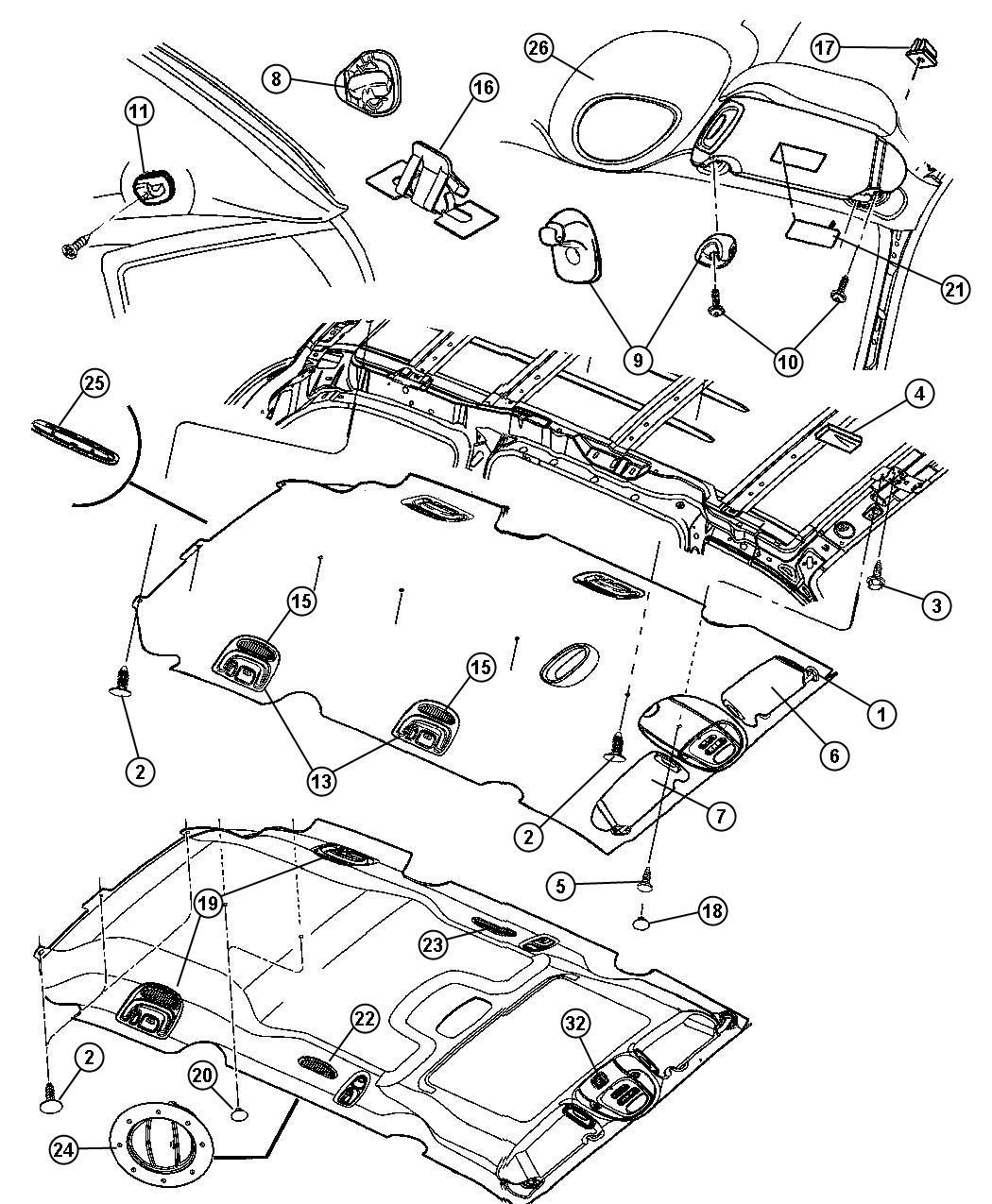[DIAGRAM] Honda 185 Atc Wiring Diagram FULL Version HD