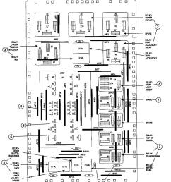 electrical wiring diagram 2006 jeep commander electrical 2006 jeep commander stereo wiring diagram 2006 jeep commander [ 1050 x 1275 Pixel ]