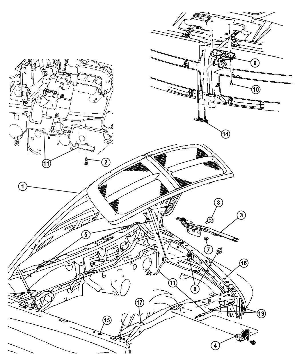 Dodge Ram Slt Quad Cab 5 7l Hemi V8 A T 4x4 Rod