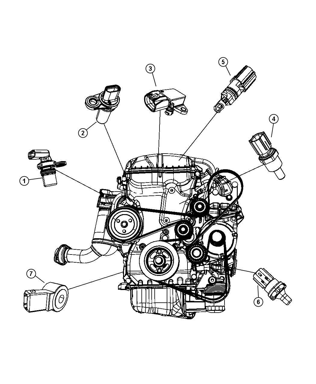 chrysler 3 8 serpentine belt diagram briggs and stratton reparaturhandbuch 200 engine get free image about wiring