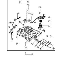2009 Dodge Journey Stereo Wiring Diagram Fire Alarm Pdf Ram 1500 2007