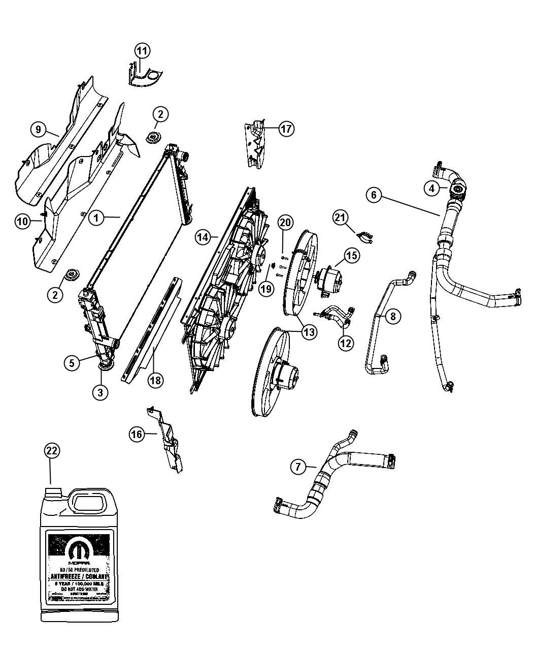 2001 Honda Rubicon Wiring Diagram, 2001, Free Engine Image
