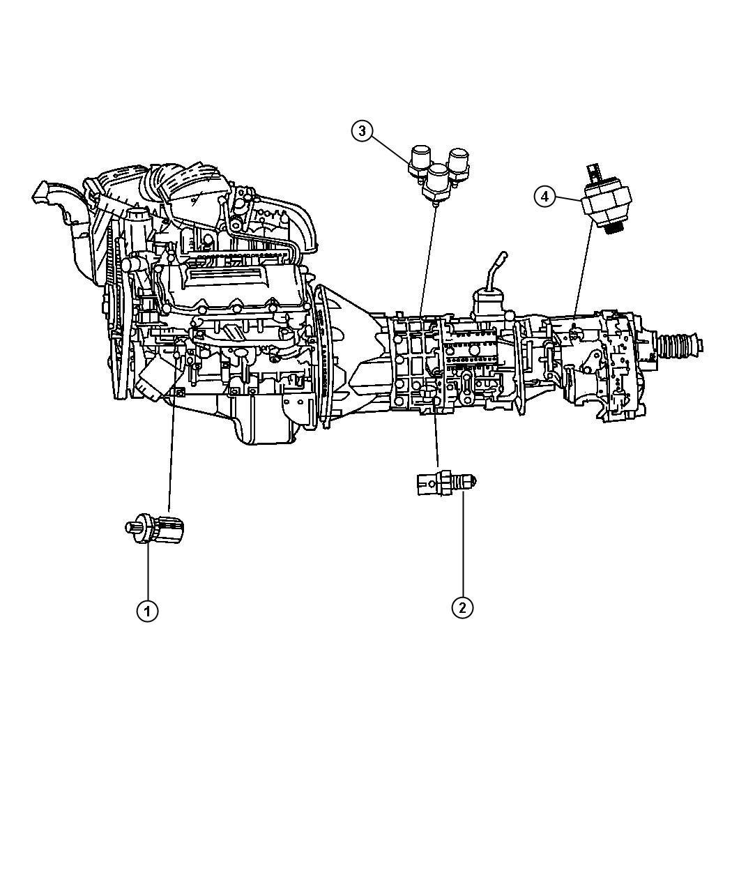 [DIAGRAM] Dodge Ram 5500 Wiring Diagram FULL Version HD