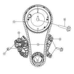 97 Honda Accord Timing Belt Diagram Rib Relay Wiring 1999 Boxster Water Pump Replacement Imageresizertool Com