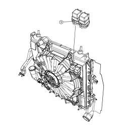 scintillating 2005 chrysler pt cruiser cooling fan wiring 2004 pt cruiser wiring diagram 2006 pt [ 1050 x 1275 Pixel ]