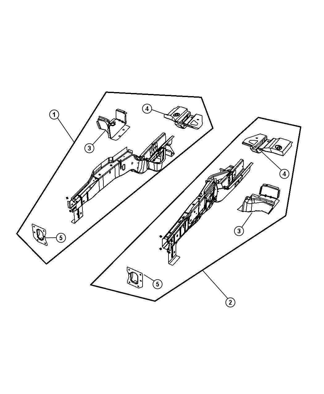 [DIAGRAM] Wiring Diagram 2014 Dodge Grand Caravan FULL