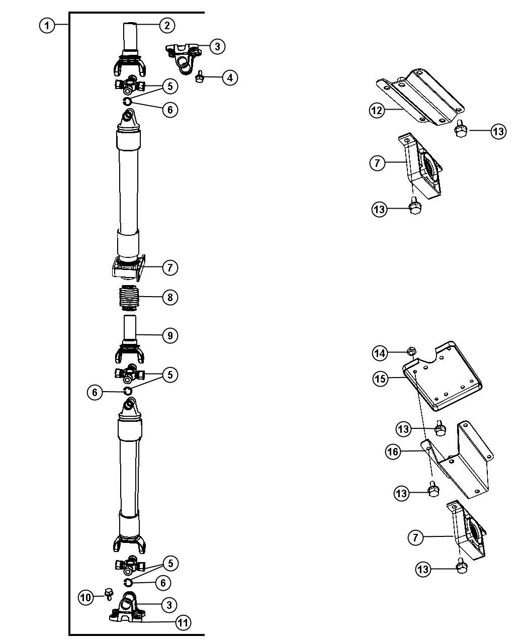 G56 Manual Transmission Diagram. 2008 dodge ram 3500 shaft