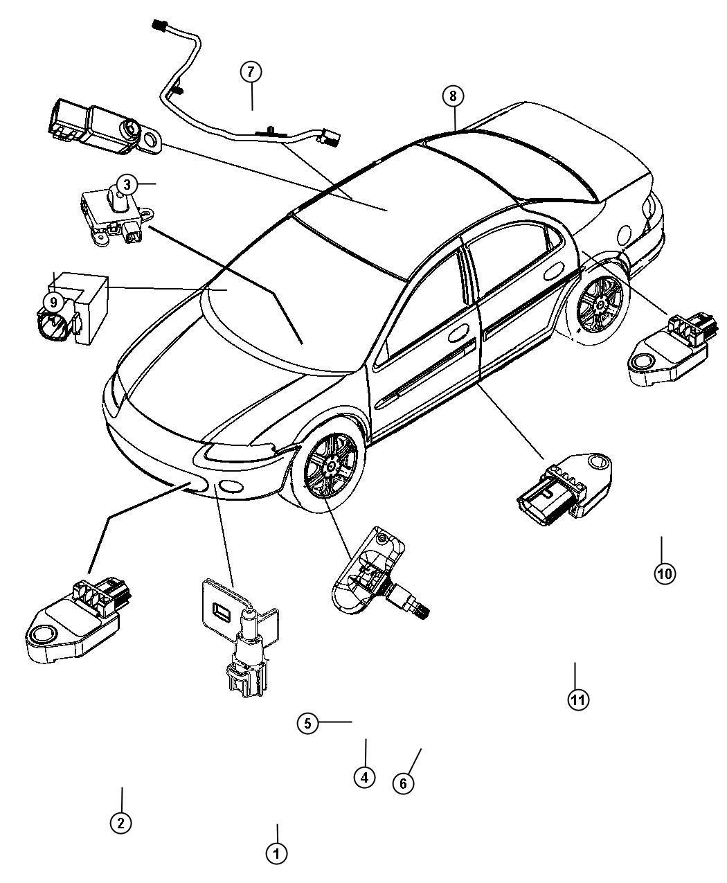 1985 honda shadow wiring diagram on honda ascot ft500 wiring diagram
