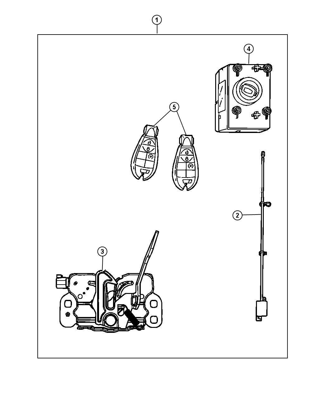 tags: #viper remote start installation#remote starter wiring diagrams#remote  starter relay diagrams#vehicle remote starter wiring diagram#bulldog remote