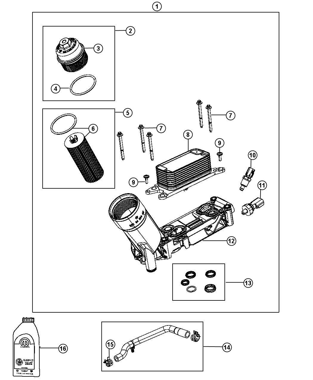 2016 dodge journey wiring diagram electric window motor 2007 grand caravan free