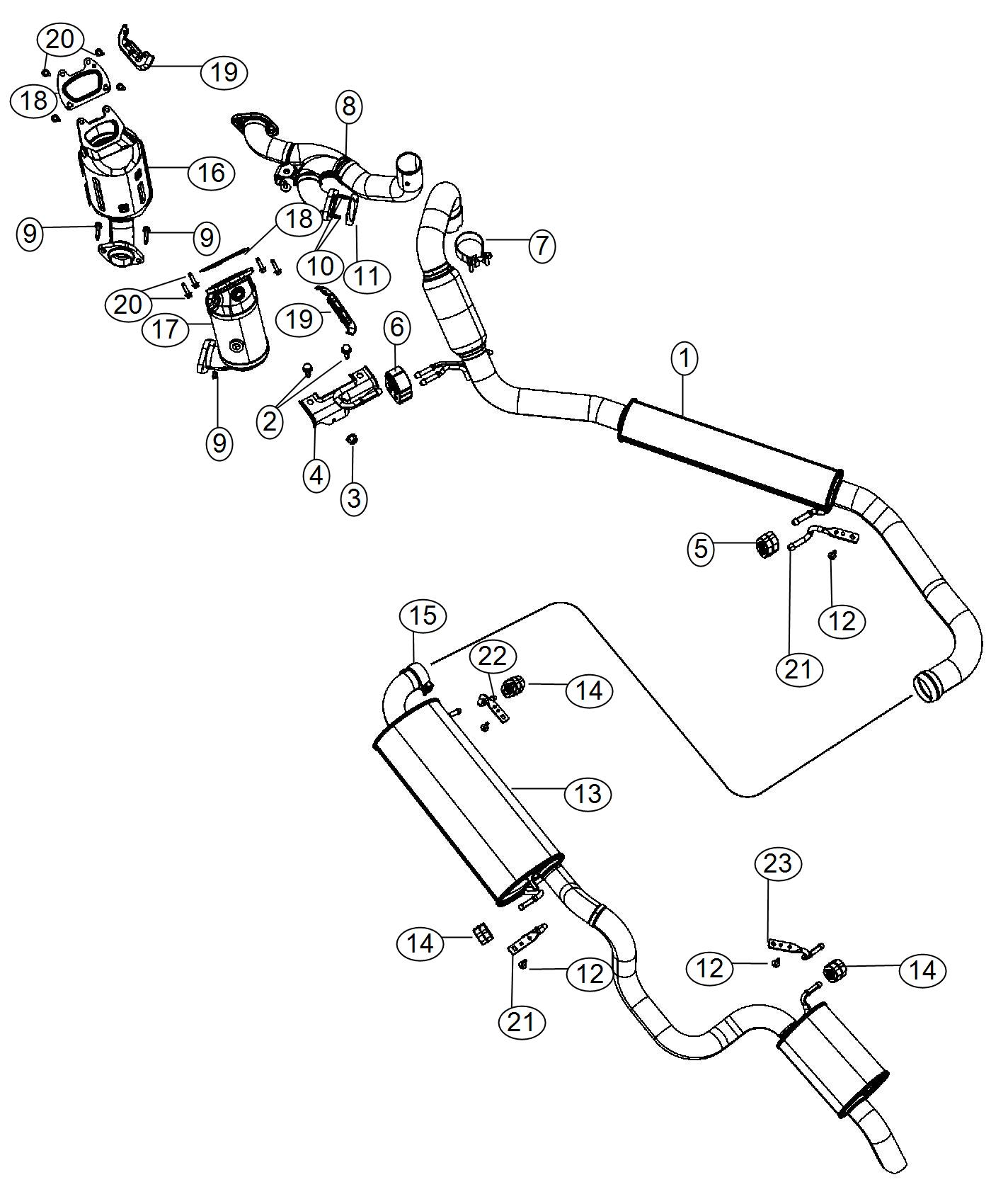 Wiring Diagram For 2000 Chrysler Town And Country Diagram