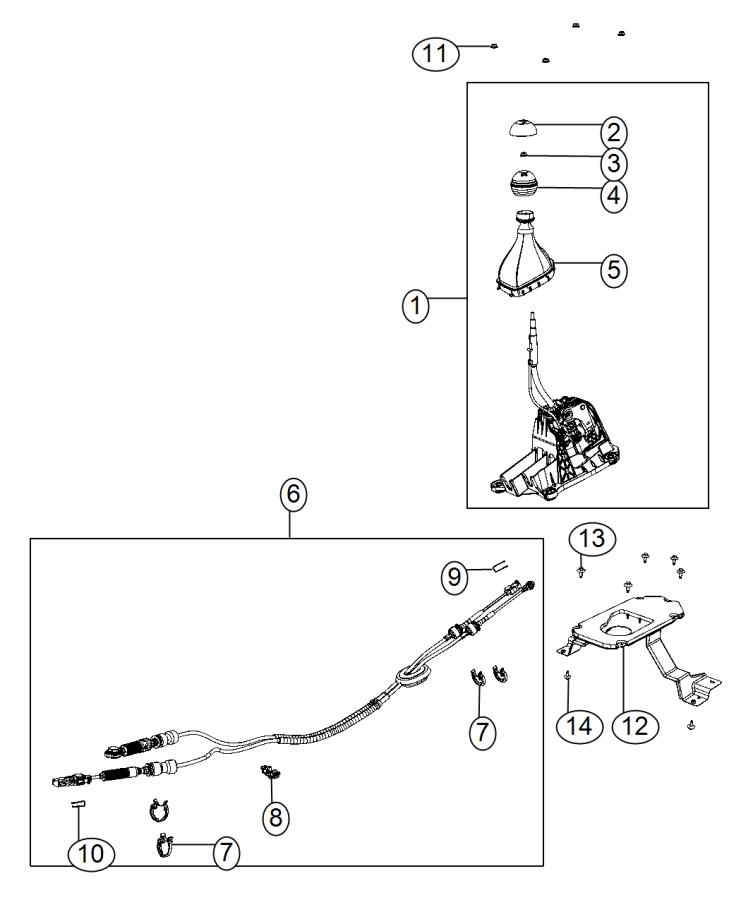 2013 Dart 1.4 multi air tensioner strut problems