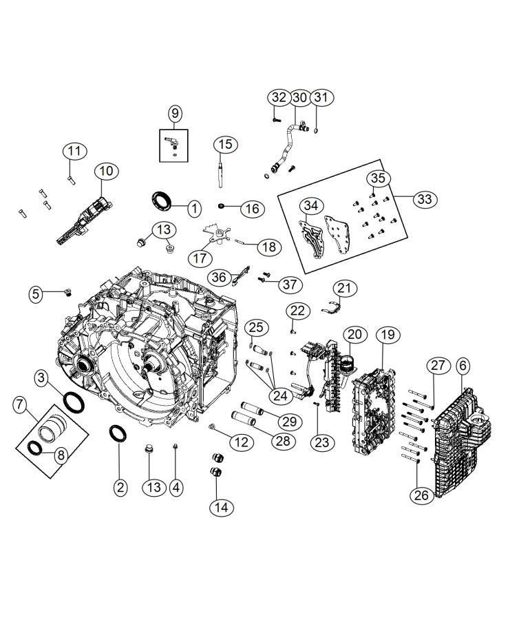 peugeot 406 hdi wiring diagram
