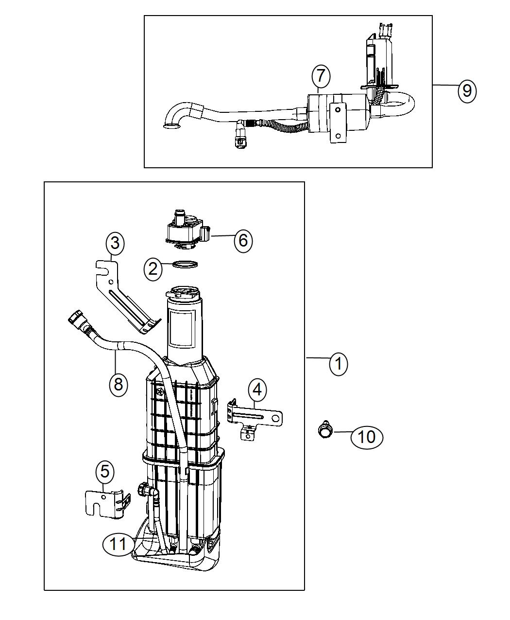 tags: #ramsel fuel filters#2012 dodge ram fuel filter#dodge truck fuel  filters#1999 jeep cherokee sport fuel filter#dodge ramsel fuel filter#dodge  ram fuel