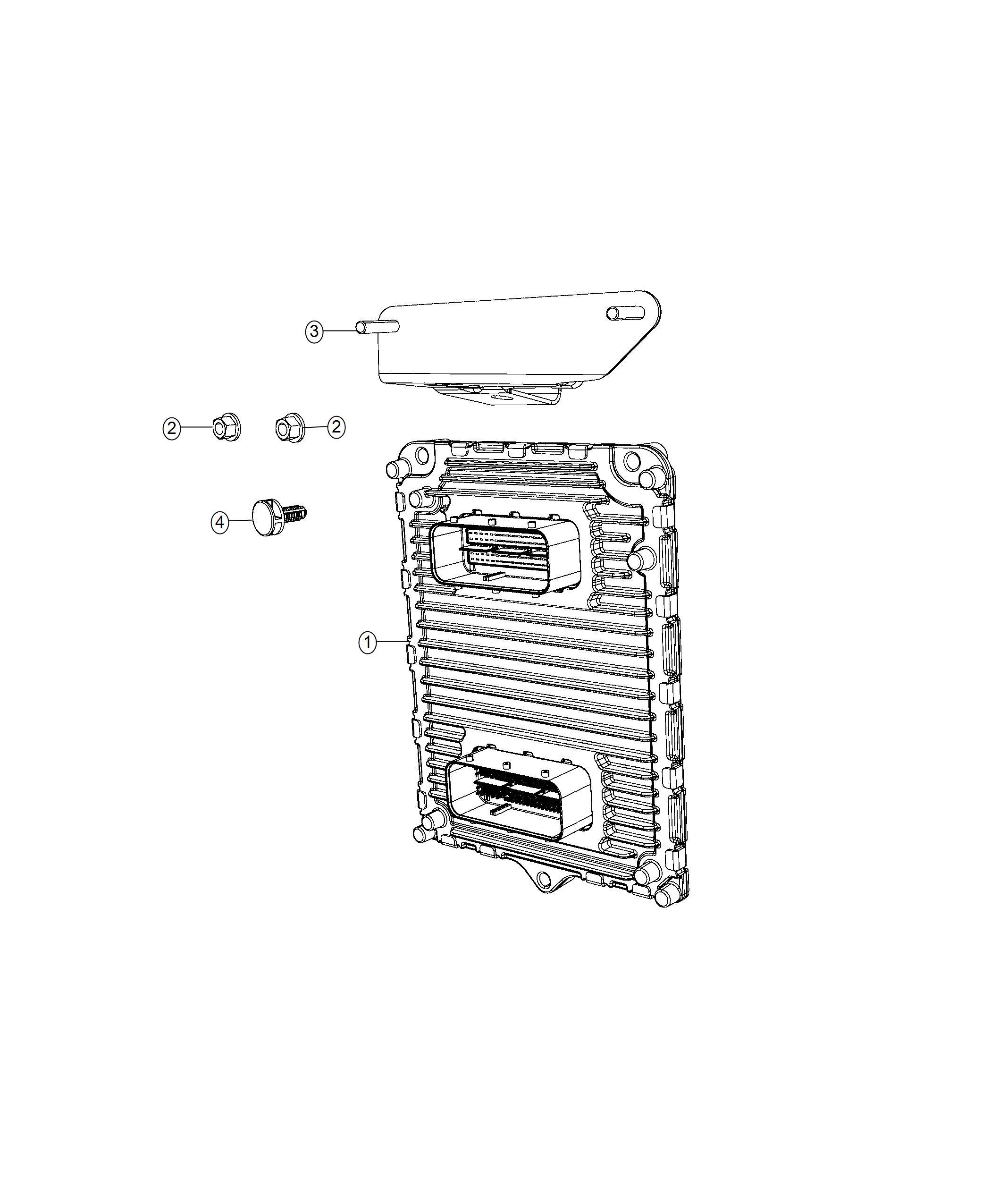 Dodge Challenger Plug. Noise. [3.6l v6 24v vvt engine], [5