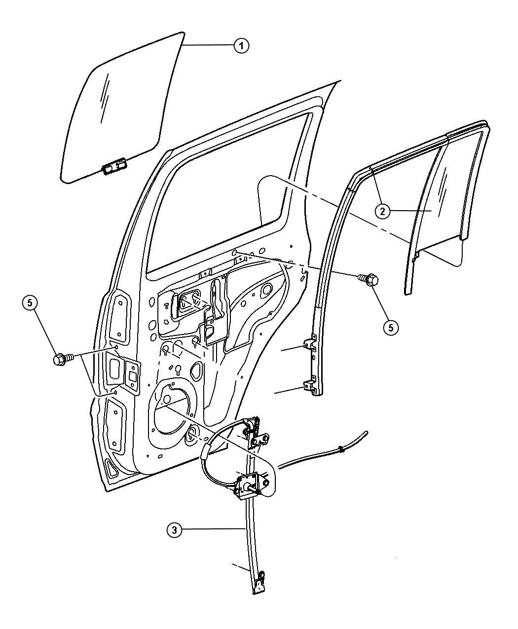 Jeep Liberty Fuse Diagram Lights