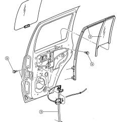 2002 Jeep Liberty Parts Diagram Caravan Electrics Wiring 2003 Car Interior Design