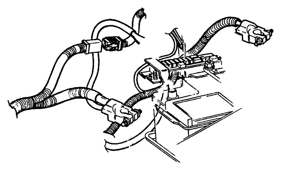Chrysler Cirrus Screw. Self piercing. 25-14x.625. Daytime