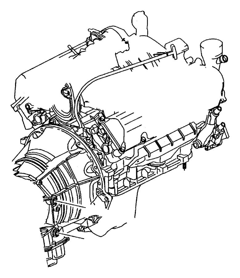 55 Chevy Wiring Schematic Fuse