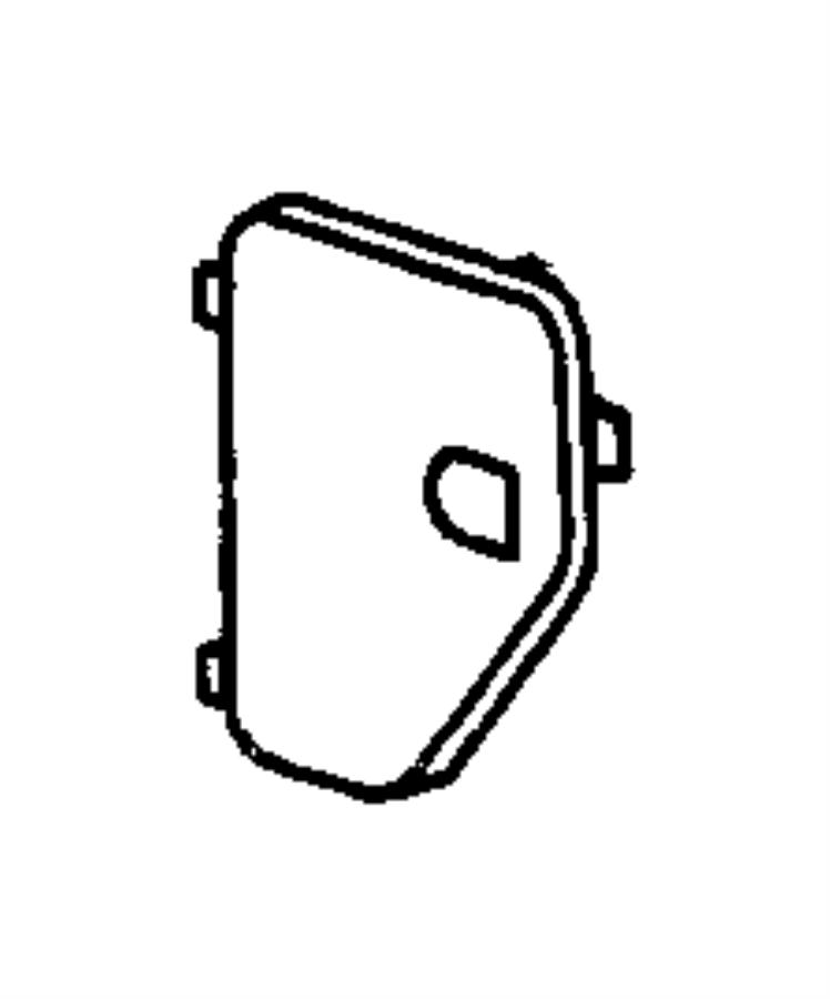 [DIAGRAM] Citroen C3 2005 Fuse Box Diagram FULL Version HD