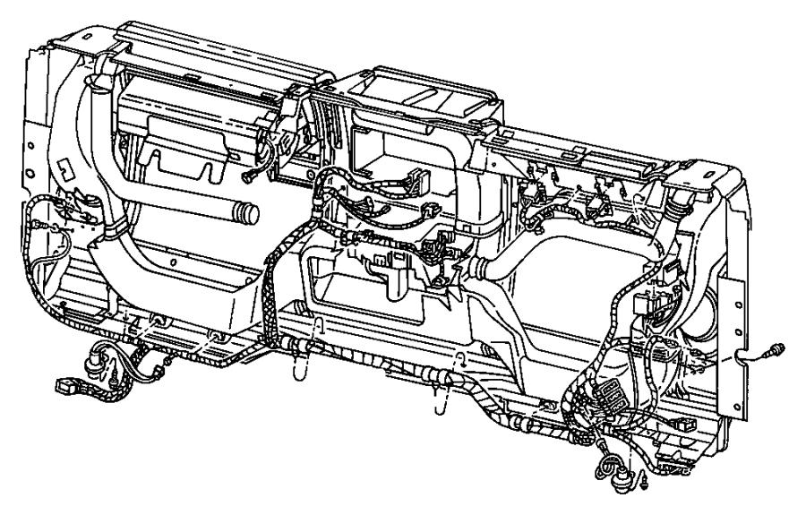 Dodge Dart Fuse, fuse cartridge. J case. 40 amp. Export