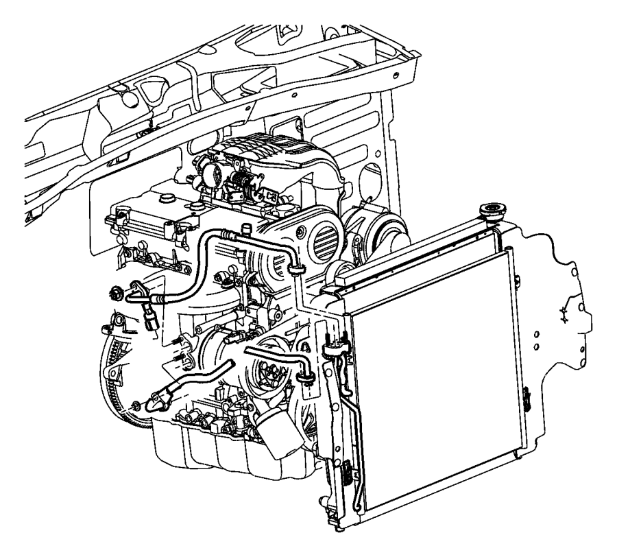 2007 Acura Rl Service Manual