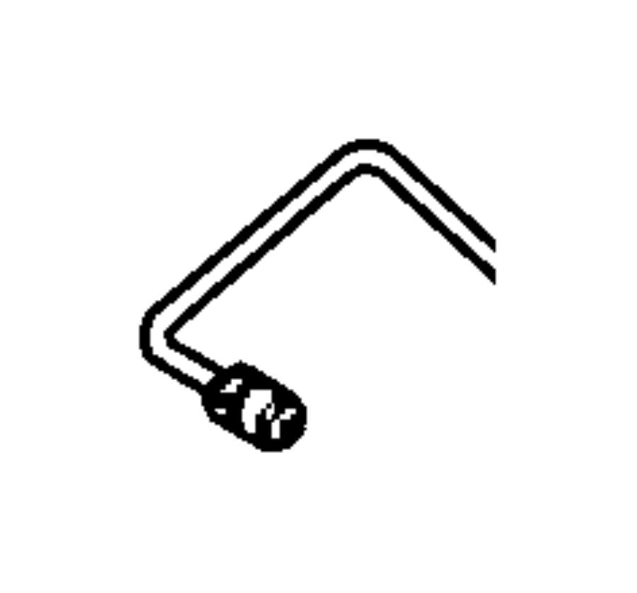 [DIAGRAM] Fuse Box Diagram 2000 Intrepid FULL Version HD
