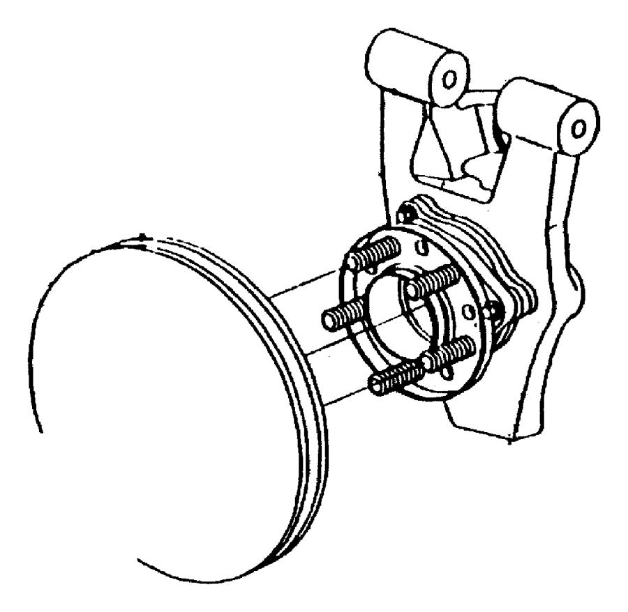 prowler wiring diagrams