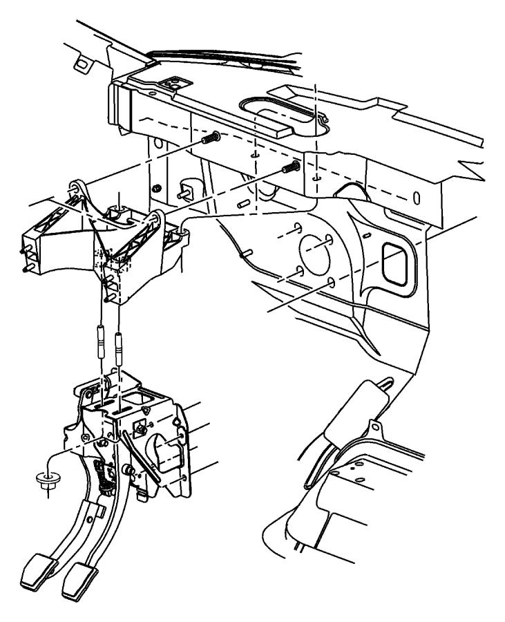 Httpsewiringdiagram Herokuapp Composthow To Cherokee Manual