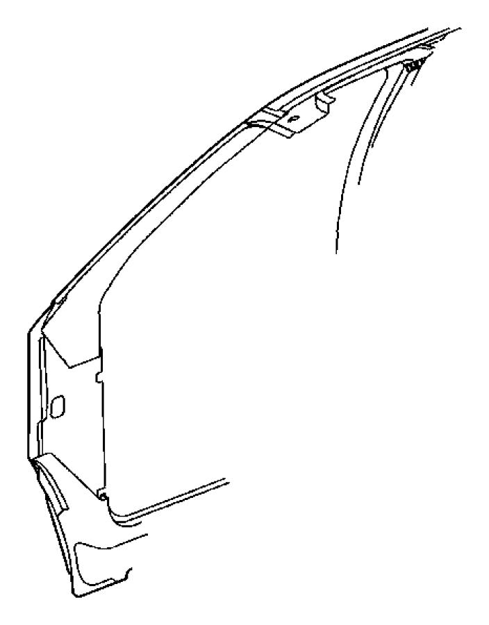 Dodge Ram 2500 Wiring. Power seat. [[power 6-way driver