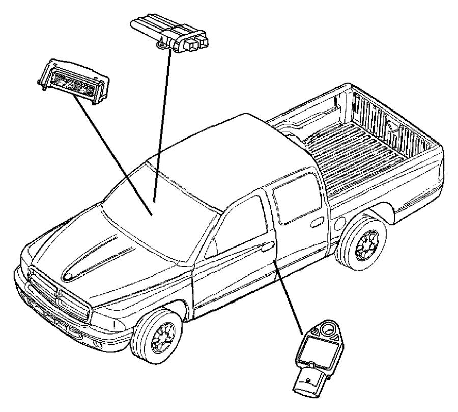 Steering Column Sud